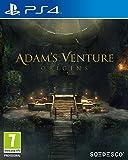 Adam's Venture - Origins - [PS4]