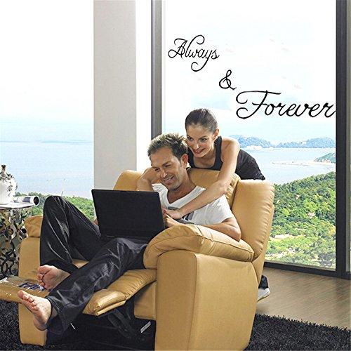 ufengke-amor-romantico-always-forever-citas-y-refranes-pegatinas-de-pared-sala-de-estar-dormitorio-r