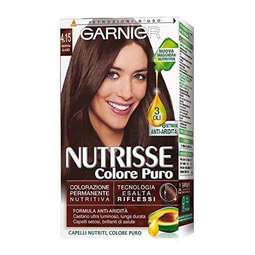 garnier-nutrisse-coloration-permanente-nutritive-415-marron-glacee