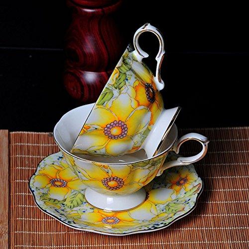 Coppa/Alta qualità in ceramica