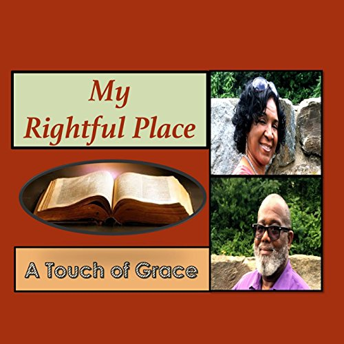 my-rightful-place-feat-clarissa-darden-sellers-antonio-watts