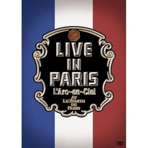 larc-en-ciel-live-in-paris-francia-dvd