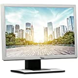 Fujitsu Siemens ScenicView B22W-5 LCD TFT Monitor (55,9cm / 22 Zoll, 1680x1050, 16:10, 300cd/m², Anti Glanz)