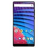 Handy Vernee Mix 2 Smartphone Octa Core Android 7.0 4G Telefon mit RAM 4 GB ROM 64 GB, 6,0 Zoll 2160 x 1080 Pixel-Bildschirm
