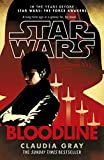 Star Wars: Bloodline (English Edition)