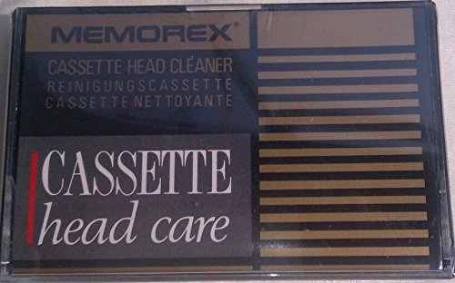 memorex-audio-cassette-head-cleaner