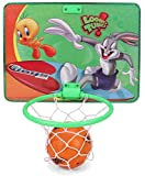 Zitto Looney Tunes Basketball Board Set Board Game