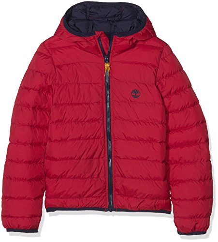 timberland-t26420-impermeable-bambino-rouge-team-red-10-anni