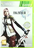 Cheapest Final Fantasy XIII (Classics) on Xbox 360