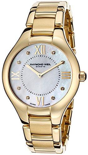 raymond-weil-noemia-dame-uhren-5136-p-00995