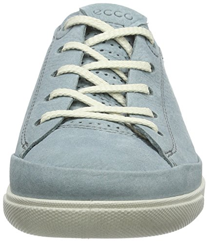 Ecco Damen Damara Derby Blau (TROOPER 12287)