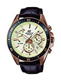 Montre Homme Casio Edifice EFR-552GL-7AVUEF