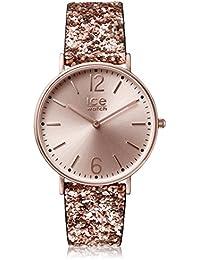 Montre bracelet - Unisexe - ICE-Watch - 1654