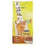 Friskies 12152105