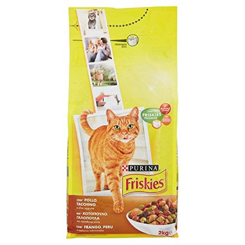 friskies-gatto-con-pollo-tacchino-e-olive-aggiunte-2000-g
