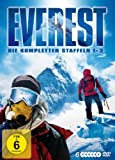 Everest Die kompletten Staffeln kostenlos online stream