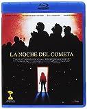 La Noche del Cometa [Blu-ray]
