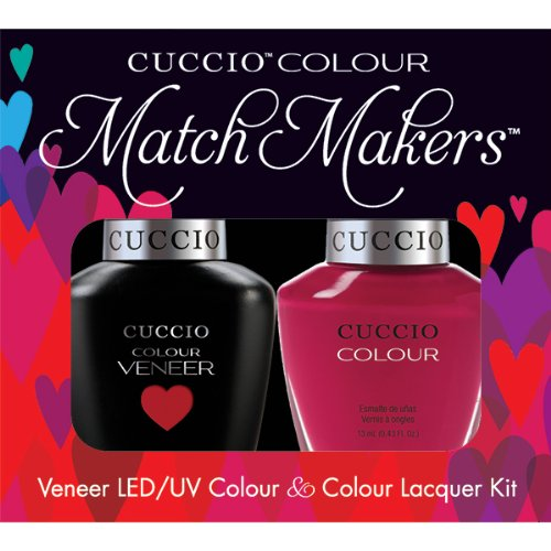 cuccio-veneer-uv-led-gel-heart-and-seoul-13ml