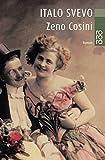 Zeno Cosini - Italo Svevo