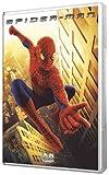 Spider-Man | Raimi, Sam. Réalisateur