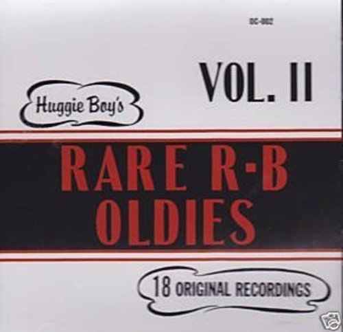 huggy-boys-rare-rnb-oldies-2
