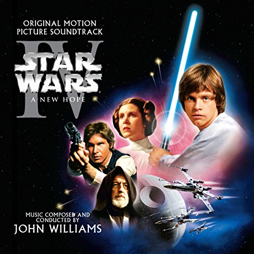 star-wars-episode-iv-a-new-hope-limited-edition-picture-disc-vinyl