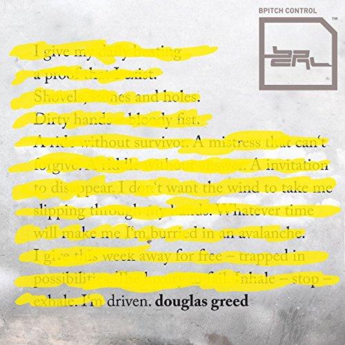 Driven (Remixes)