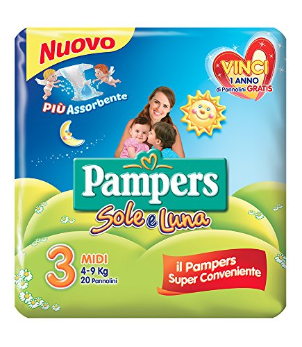 pampers-sole-e-luna-panales-talla-3-4-9-kg-20-panales