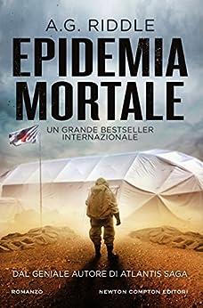 Epidemia mortale di [Riddle, A.G.]