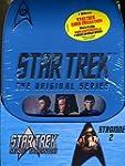 Star Trek - La serie classica�Stagion...