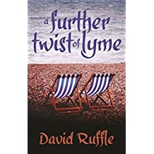 A Further Twist of Lyme by David Ruffle (2014-12-10)