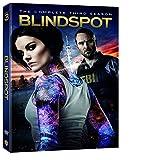 Blindspot S3 [Edizione: Regno Unito]