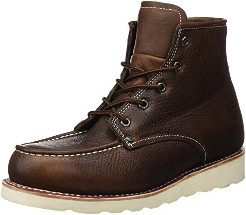 dickies-illinois-bottes-courtes-homme-dark-brown-taille-42