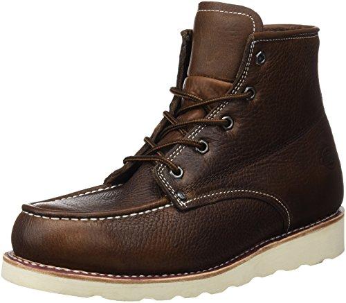 dickies-09-000005-botas-cortas-hombre-marrn-dark-brown-44-eu