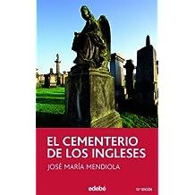 El Cementerio de los Ingleses (Periscopio)