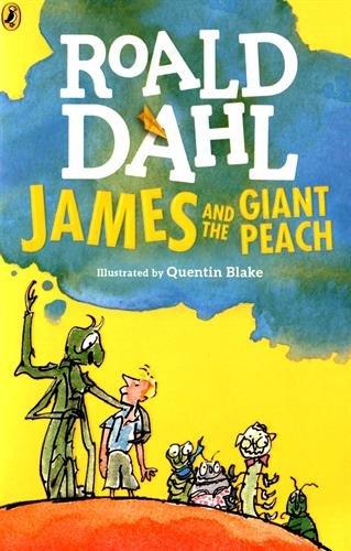 james-and-the-giant-peach-dahl-fiction
