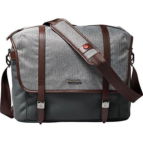 manfrotto-medium-windsor-messenger-bag-for-dslr-camera-black