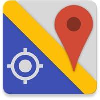 GPS Measurement Tool