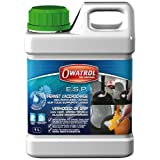 Owatrol 567 - color Transparente