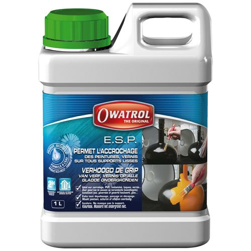 owatrol-567esp-aufbereiter-for-extra-smooth-surface