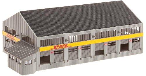 faller-fa222196-logistik-zentrum-dhl-giocattolo