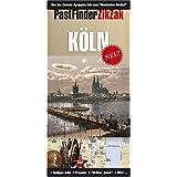 PastFinder ZikZak Köln