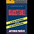 Inarrestabile.: La via dell'autoefficacia verso il tuo sviluppo personale