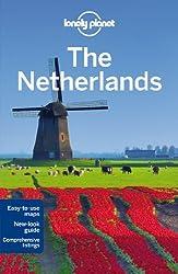 The Netherlands - 5ed - Anglais
