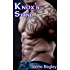 Knox's Stand (The Last Riders Book 3) (English Edition)