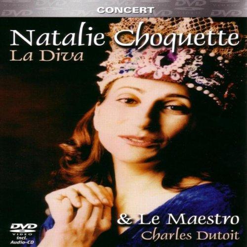 natalie-choquette-la-diva-and-le-maestro-dvd-region-1-ntsc