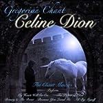 Gregorian Celine Dion