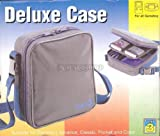 Carry Case pour GameBoy Pocket