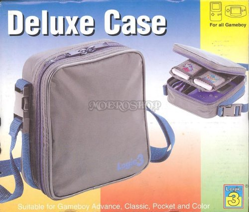 gameboy-carry-case