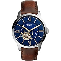 Fossil Montre Homme ME3110